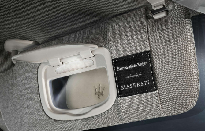 Pantina-Parasole-670x430 in Maserati gibt Ausblick auf künftige Sonderedition des Quattroporte
