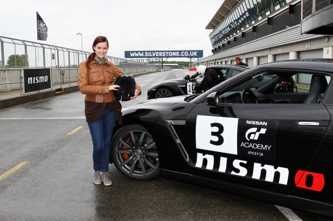Simone_Amores_GT_Academy_GTR_Silverstone