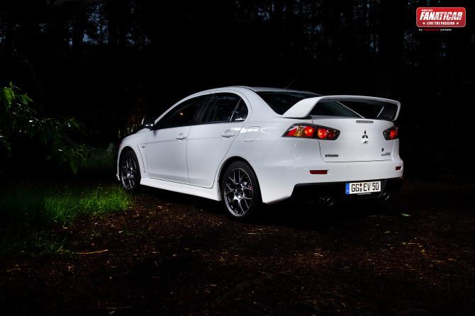 Mitsubishi-evo-x-9945-fc2-670x446 in Good Bitch... …Bad Bitch!!! Ein nicht so ganz ernst gemeinter Vergleich zwischen Audi TTRS Roadster und Mitsubishi Lancer Evolution X
