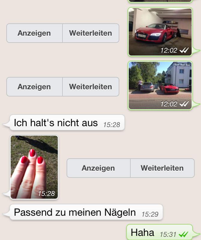 2013-09-06-15 32 in Fahrbericht Audi R8 V10 Spyder – Endlich zusammengefunden