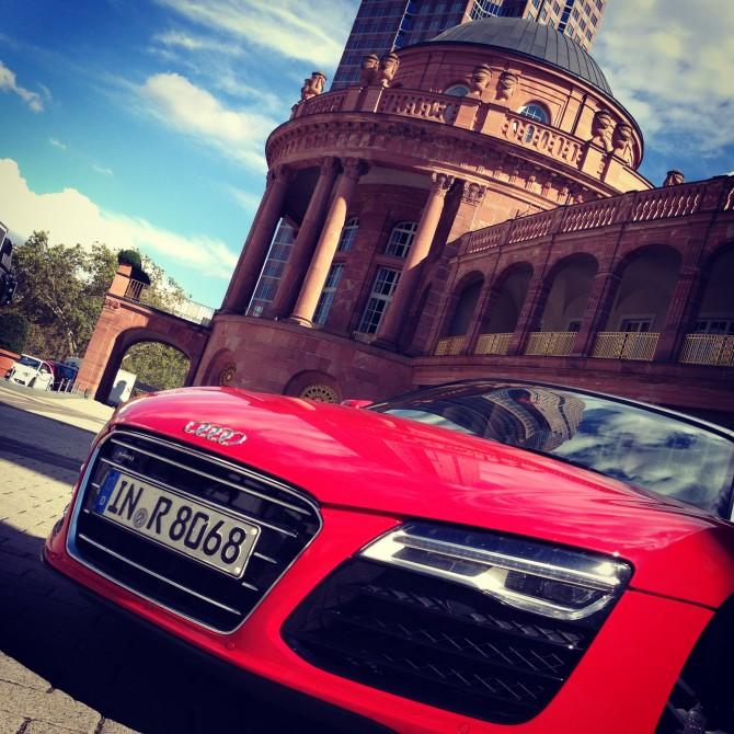 2013-09-09-14 55 18-1-670x670 in Fahrbericht Audi R8 V10 Spyder – Endlich zusammengefunden