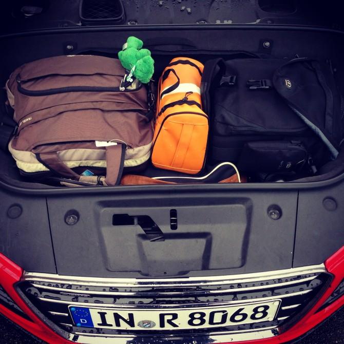2013-09-16-15 46 23-1-670x670 in Fahrbericht Audi R8 V10 Spyder – Endlich zusammengefunden