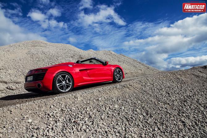 2013-audi-r8-v10-1900-670x446 in Fahrbericht Audi R8 V10 Spyder – Endlich zusammengefunden