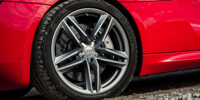 2013-audi-r8-v10-1909-670x335 in Fahrbericht Audi R8 V10 Spyder – Endlich zusammengefunden
