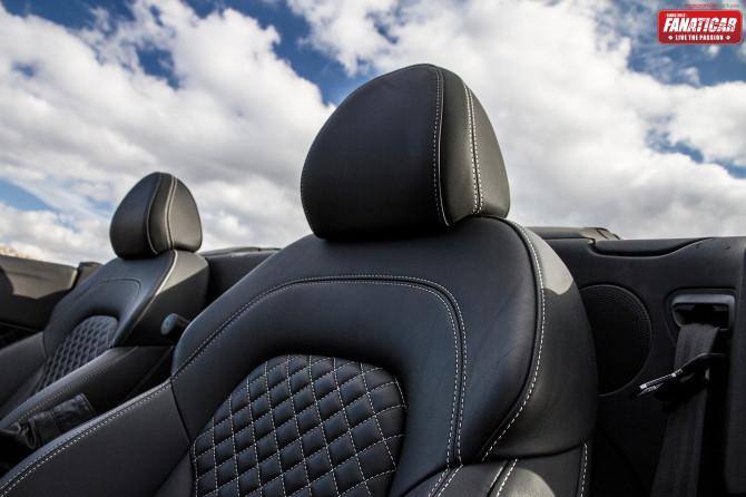 2013-audi-r8-v10-1923-670x446 in Fahrbericht Audi R8 V10 Spyder – Endlich zusammengefunden
