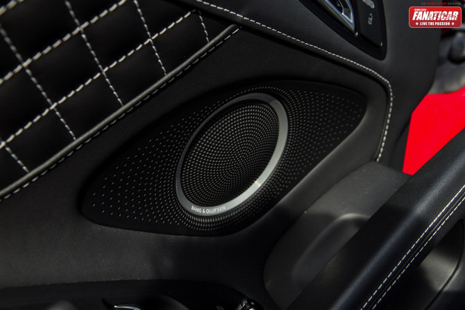 2013-audi-r8-v10-1924-670x446 in Fahrbericht Audi R8 V10 Spyder – Endlich zusammengefunden