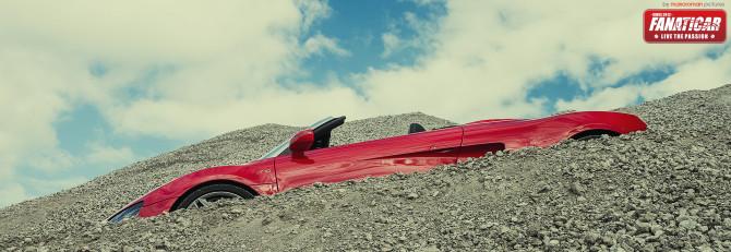 2013-audi-r8-v10-1933-670x231 in Fahrbericht Audi R8 V10 Spyder – Endlich zusammengefunden