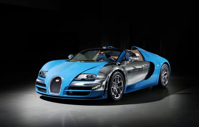 002 Bugatti-Legend Meo-Costantini-670x430 in Bugatti: Weltpremiere einer Legende
