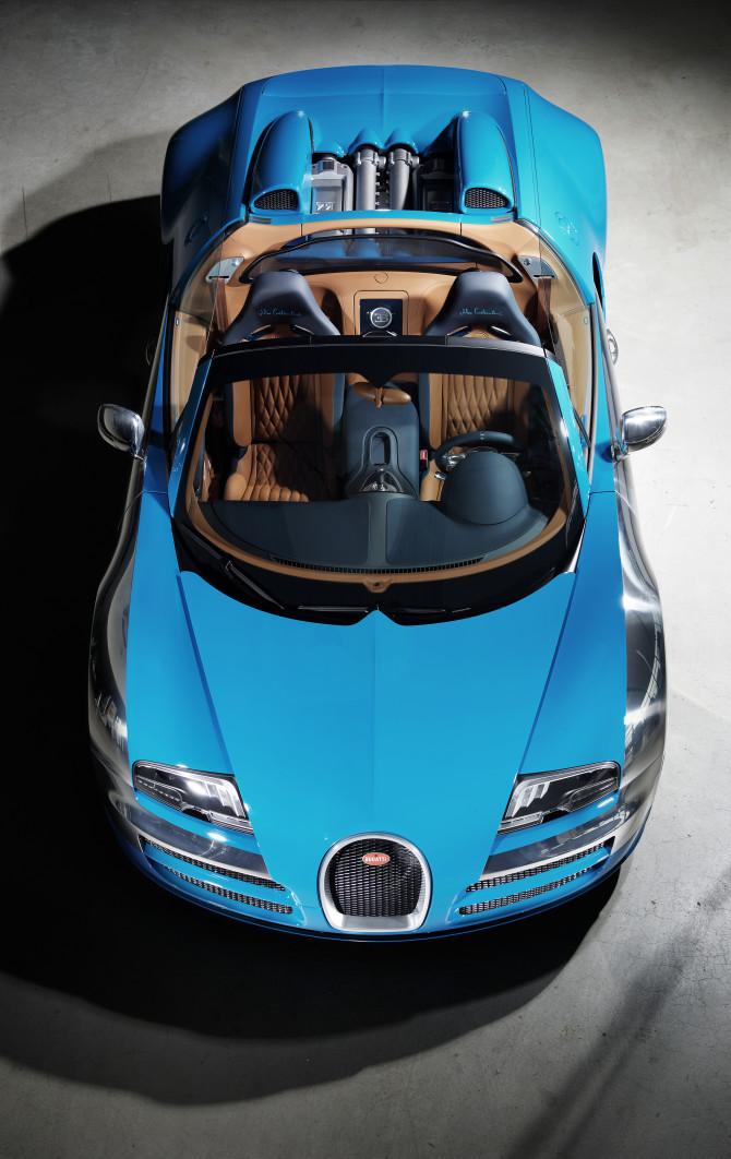 005 Bugatti-Legend Meo-Costantini-670x1062 in Bugatti: Weltpremiere einer Legende
