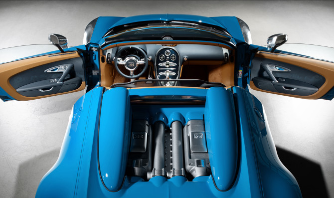 011 Bugatti-Legend Meo-Costantini-670x397 in Bugatti: Weltpremiere einer Legende