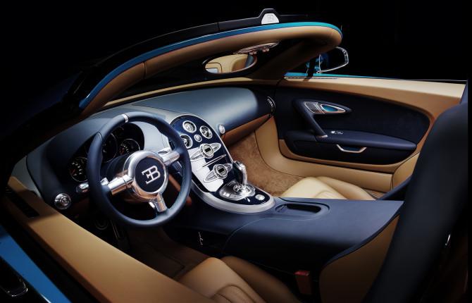 012 Bugatti-Legend Meo-Costantini-670x430 in Bugatti: Weltpremiere einer Legende