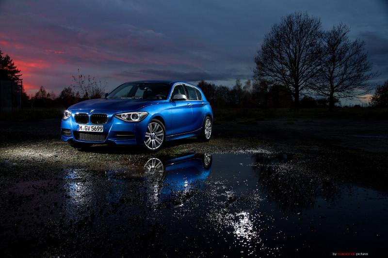 Bmw-m135i-xdrive-35021-800x533 in Fahrbericht BMW M135i xDrive - Last Man Standing