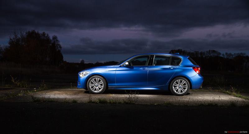 Bmw-m135i-xdrive-3521-a-800x430 in Fahrbericht BMW M135i xDrive - Last Man Standing