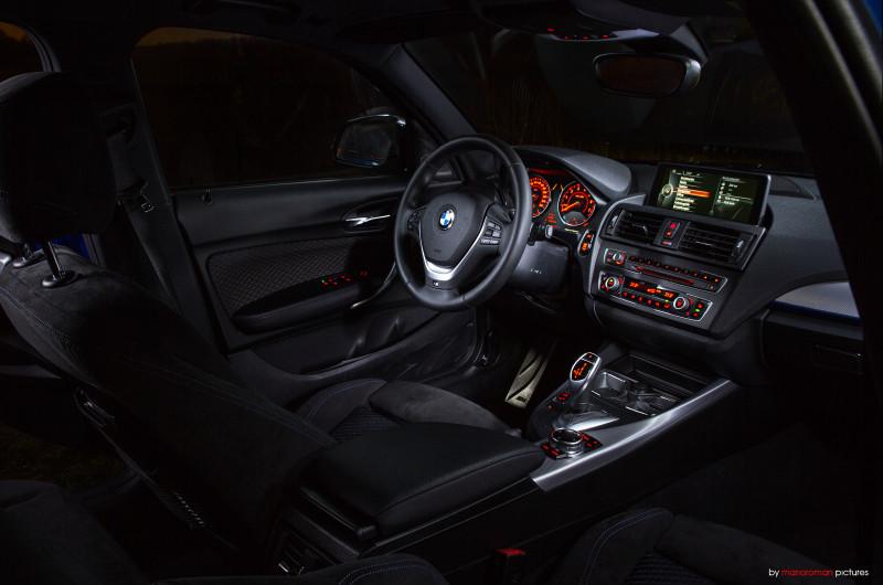Bmw-m135i-xdrive-36351-800x530 in Fahrbericht BMW M135i xDrive - Last Man Standing