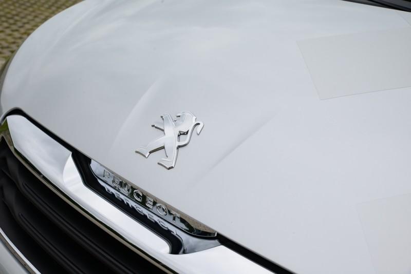 Peugeot 108 - Fanaticar Magazin