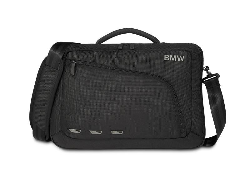 BMW Messenger Tasche Modern