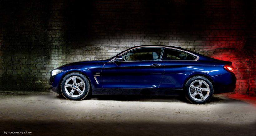 8G7C8836-10-Wiederhergestellt-820x436 in Review: BMW 428i Coupé - Reihensubtraktion