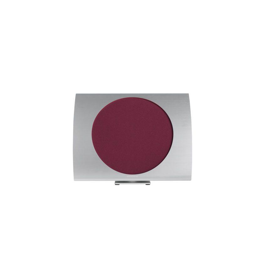 BeoLab 17: Exzellenten Klang in kompaktem Design