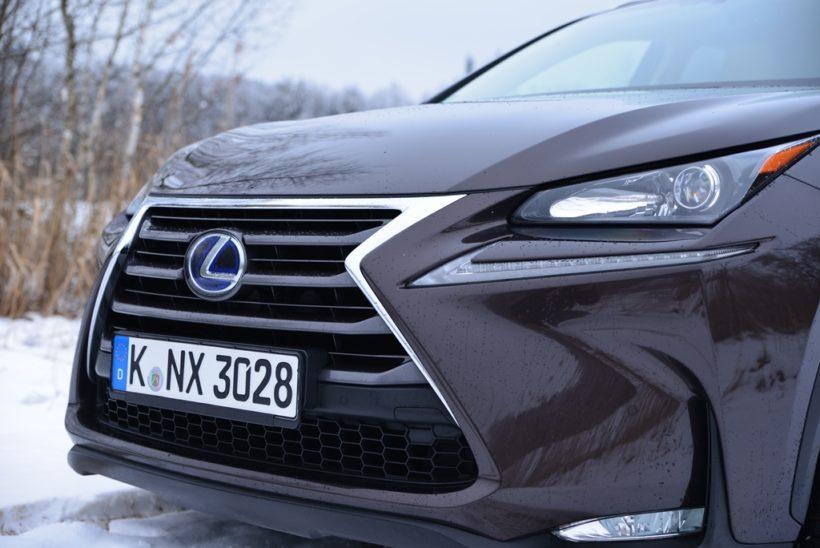 DSC 4928-820x548 in Fahrbericht Lexus NX 300h E-FOUR Executive – Volle Kante