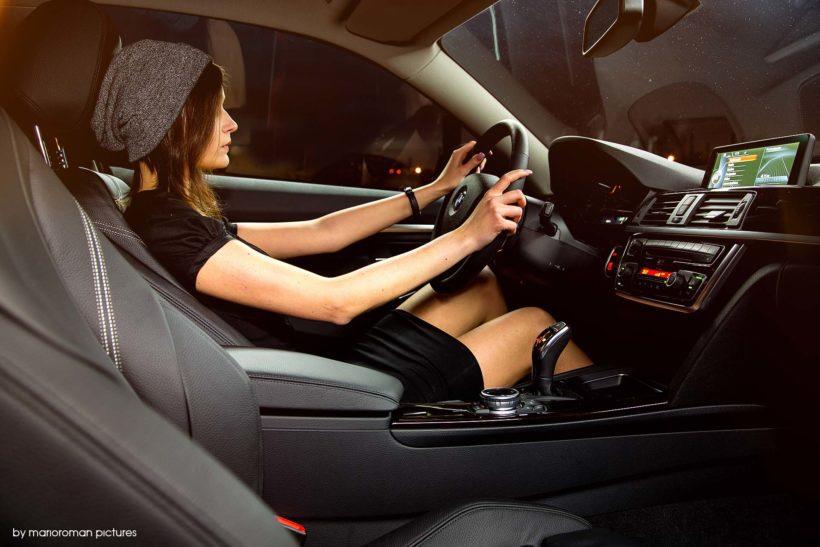 Caladan-ronja-hh-8530-820x547 in Review: BMW 428i Coupé - Reihensubtraktion