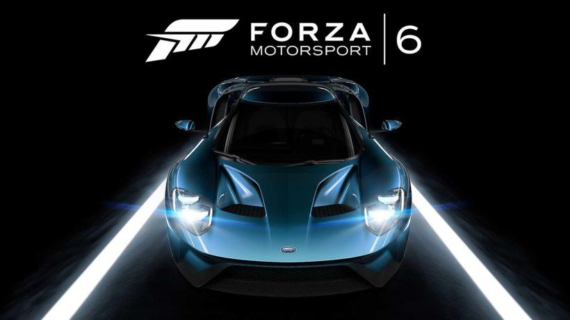 Forza6-key-art-horizontal-v1-rgb-820x461 in Microsoft und Turn 10 kündigen Forza Motorsport 6 auf der NAIAS Detroit 2015 an