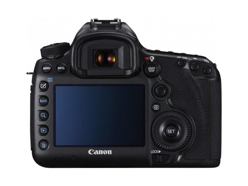 10887664 613765492058524 7879215559006877735 O-820x615 in Canon EOS 5DS und 5DS R glänzen mit einer Auflösung von 50 Megapixeln