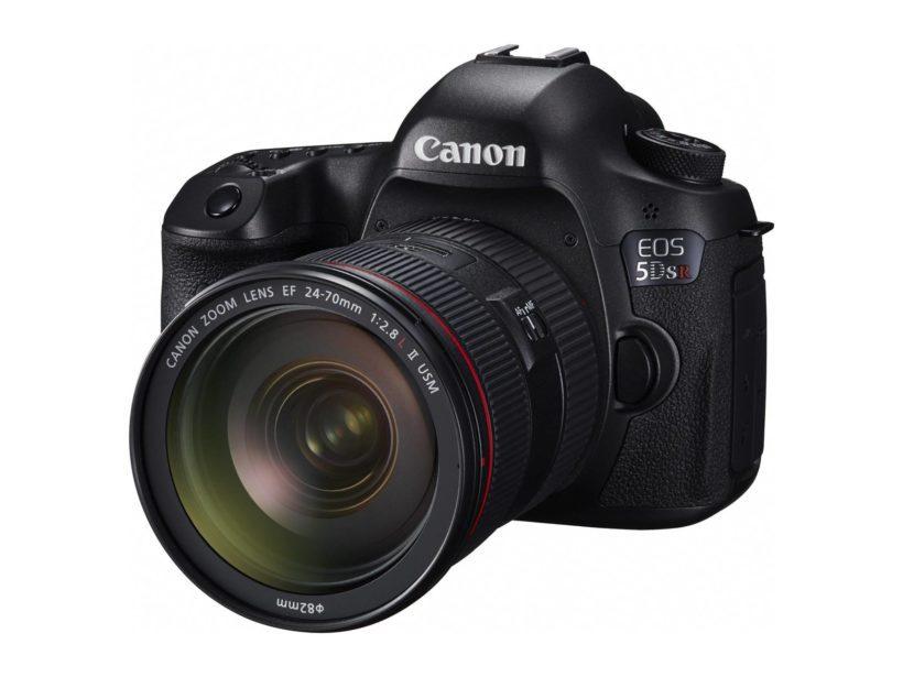 10985612 613765495391857 3920255869765259287 O-820x615 in Canon EOS 5DS und 5DS R glänzen mit einer Auflösung von 50 Megapixeln
