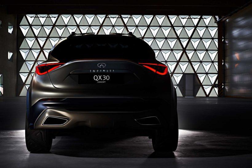 54d24bb35567a-820x547 in Genf: Infiniti präsentiert Crossover QX30 Concept vor