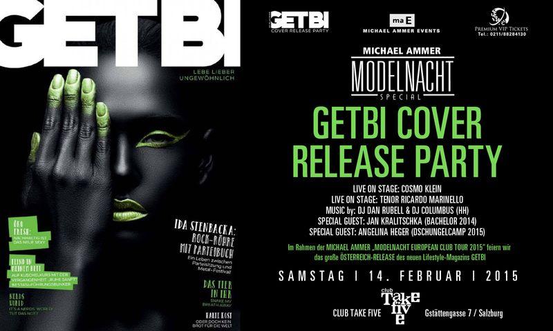 Getbi-Salzburg-Flyer in GETBI | Neues Lifestyle Magazin feiert Release in Salzburg