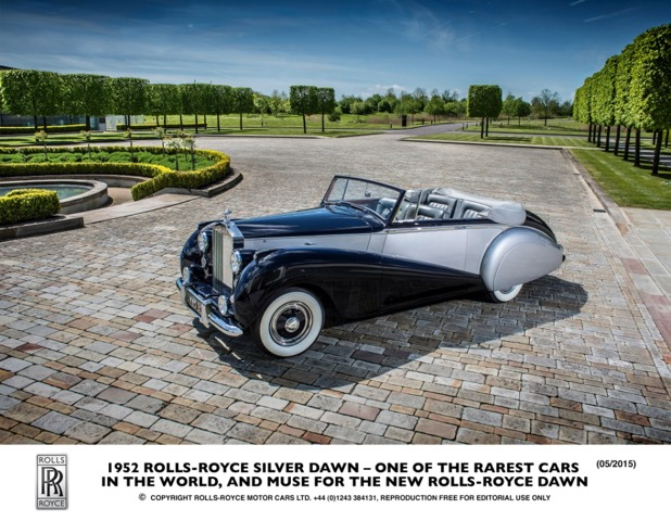 1952 Rolls-Royce Silver Dawn_low_01