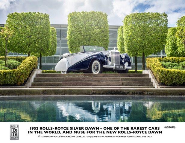 1952 Rolls-Royce Silver Dawn_low_02