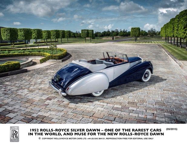 1952 Rolls-Royce Silver Dawn_low_03