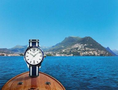 Tissot_Quickster Lugano_Mood