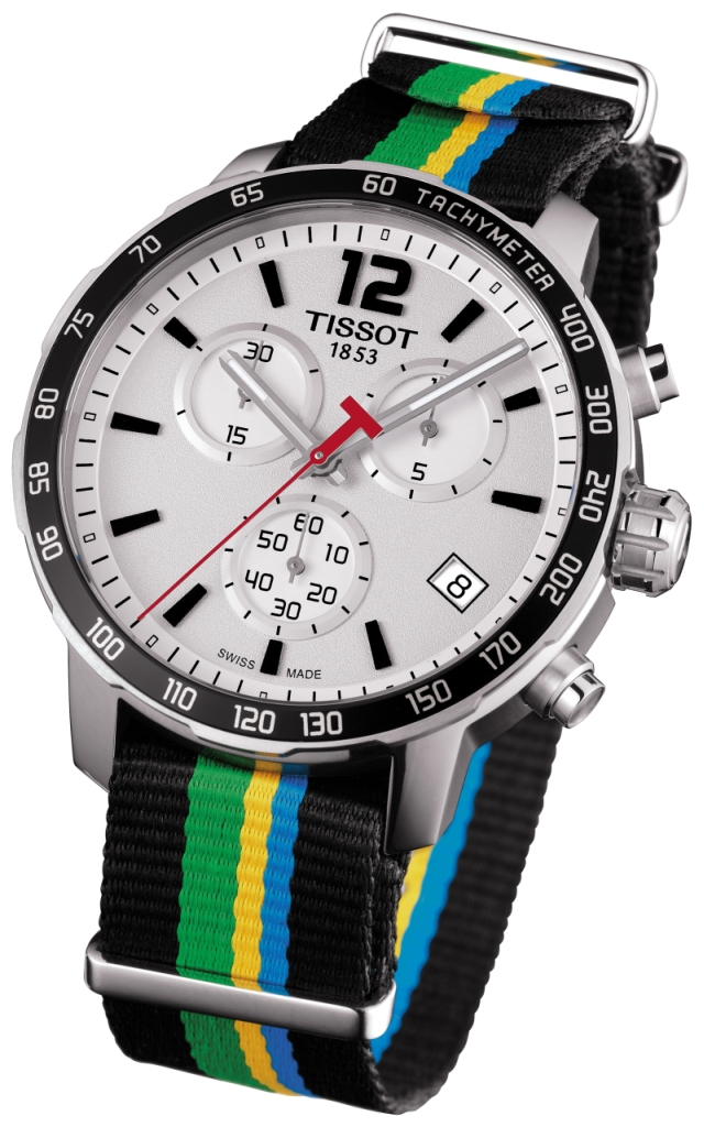 Tissot_Quickster Baku Special Edition_T095_417_17_037_02_GL