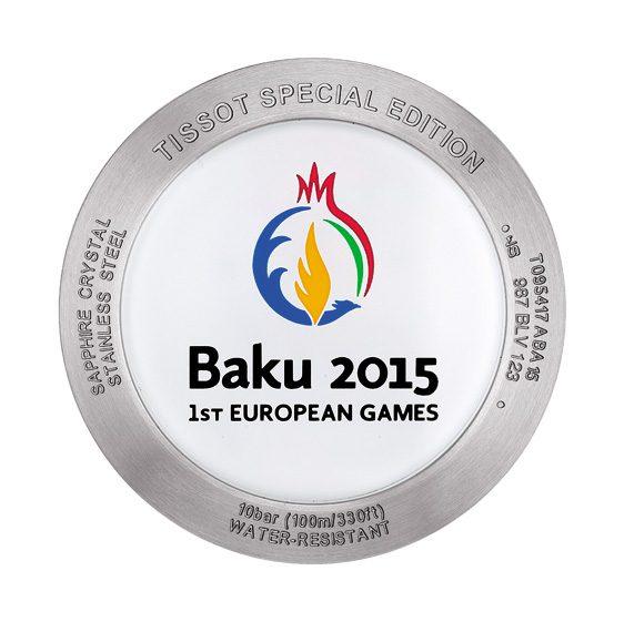 Tissot_Quickster Baku Special Edition_T095_417_17_037_02_Gehauseboden