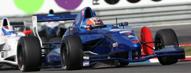 SL Racing