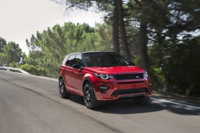discovery_sport_ext_loc02_LowRes