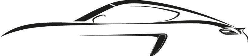 Porsche 718 Boxster & Cayman | Fanaticar Magazin