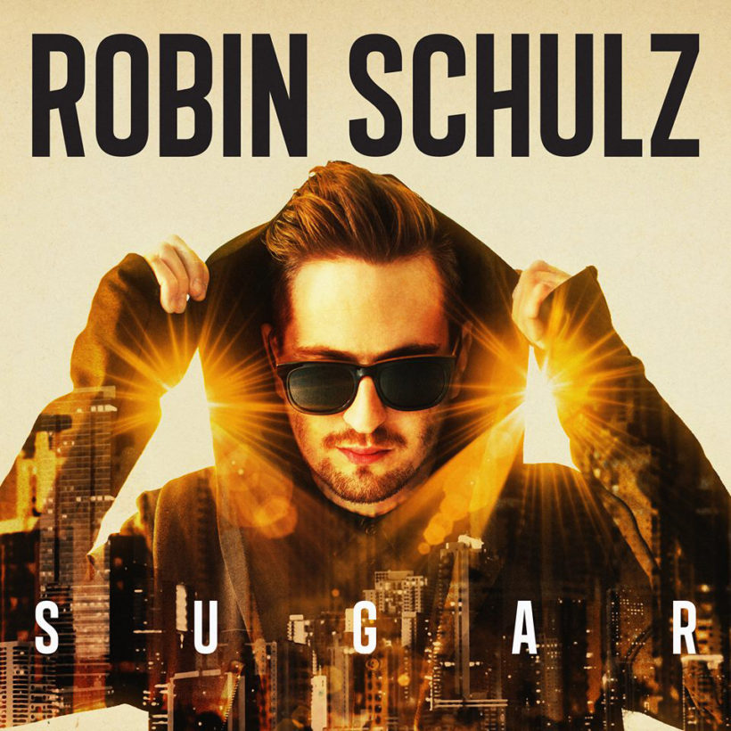 Robin_Schulz-Sugar_HD_Album_Cover