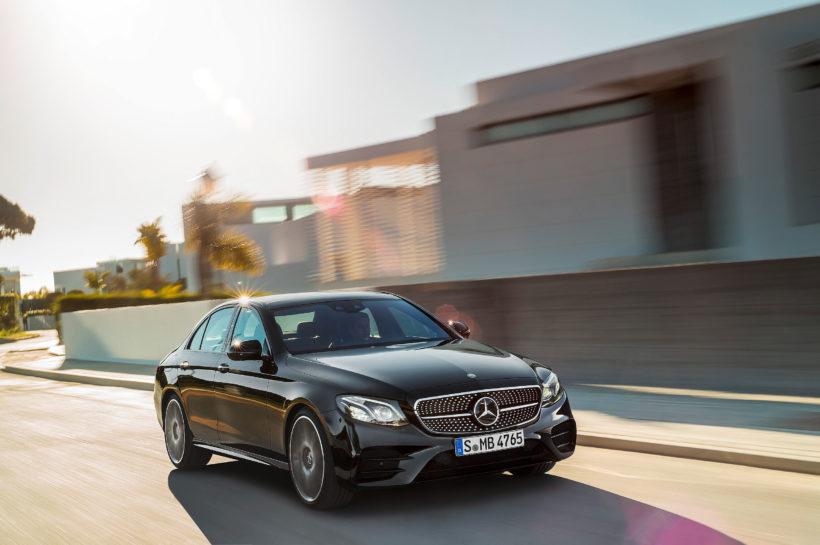 2016 Mercedes-AMG 43 4matic   Fanaticar Magazin