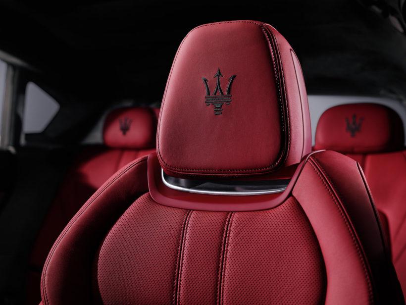 Maserati Levante | Fanaticar Magazin