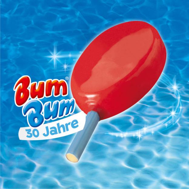 30 Jahre Bum Bum Eis | Fanaticar Magazin
