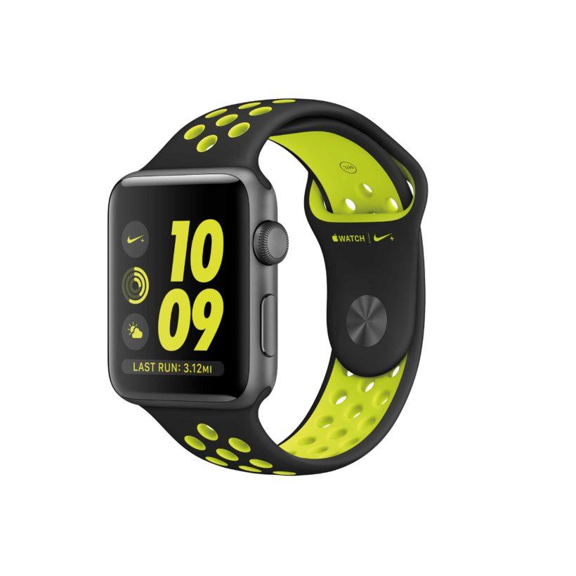 Apple Watch 2 | Fanaticar Magazin