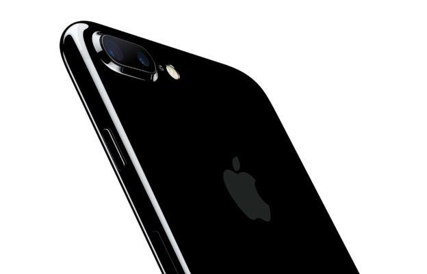 Apple iPhone 7 Plus | Fanaticar Magazin