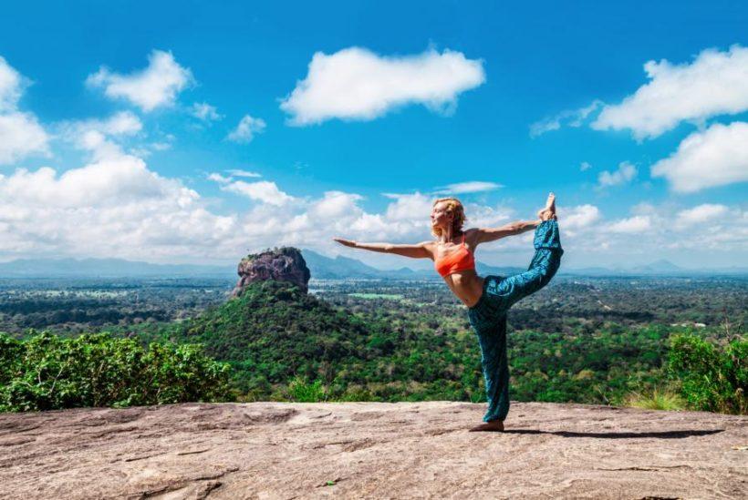 Yoga auf Sri Lanka_klein (c) Evaneos