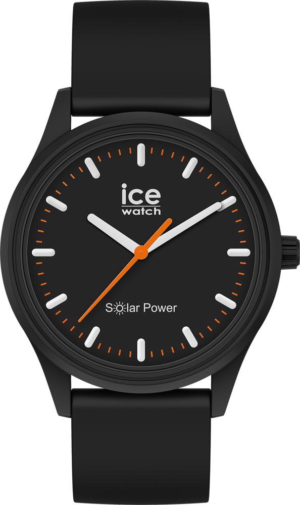 Ice Watch Solar Power - Fanaticar