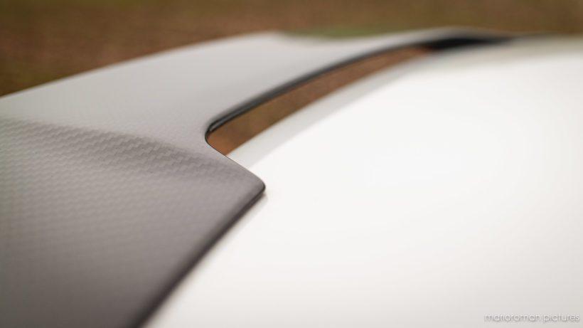 2020 Seat Leon Cupra R ST
