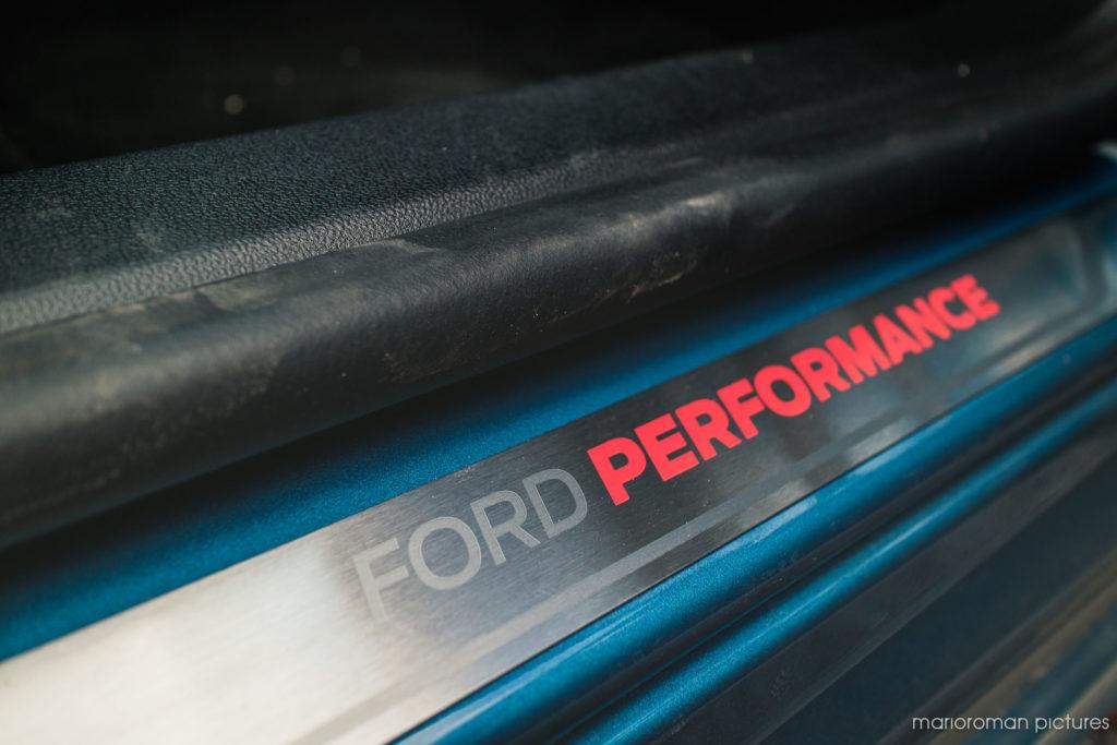 2020 Ford Focus ST | Fanaticar Magazin