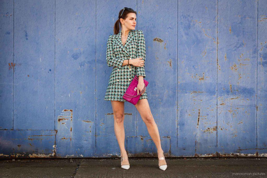 Natali Dujunov - Luxury Agent   Fanaticar Magazin