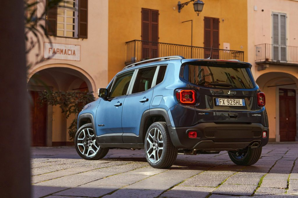 2020_Jeep-Renegade-Limited-Compass-4xe_1